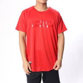 メンズ 野球 半袖Tシャツ UA Big Logo Baseball Shirt 1319742