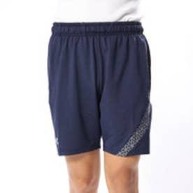 メンズ 野球 ウインドパンツ UA BB Training Shorts 1319745