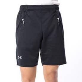 メンズ 野球 ウインドパンツ UA 9 STRONG DL SLIM SHORT PANTS 1319729
