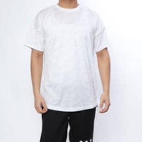 メンズ 野球 半袖Tシャツ UA Tech Seasonal Graphic TShirt 1331507
