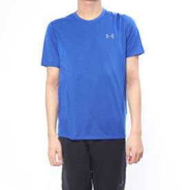 メンズ 半袖機能Tシャツ UA Threadborne SS 1325029