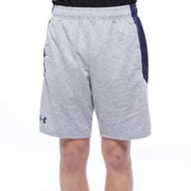 メンズ 野球 ウインドパンツ UA Amour Sweat Shorts 1331492