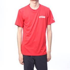 メンズ 野球 半袖Tシャツ UA 9 Strong TShirt 1331510