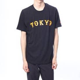 メンズ 野球 レプリカウェア UA GIANTS CCT Tee TOKYO 1348096