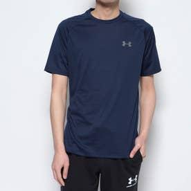 メンズ 半袖機能Tシャツ UA Tech 2.0 SS Tee 1358553