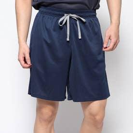 メンズ ジャージハーフパンツ UA Tech Mesh Shorts 1358564
