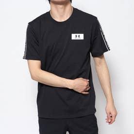 メンズ 半袖Tシャツ UA PERFORMANCE SHOULDER SS 1351630