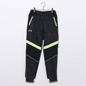 メンズ 野球 ウインドパンツ UA Yard Stretch Woven Pants 1354244