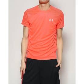 メンズ 陸上/ランニング 半袖Tシャツ UA SPEED STRIDE SHORTSLEEVE 1326564
