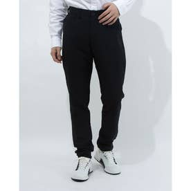 メンズ ゴルフ スラックス UA Drive 5 Pocket Pant 1364934 (ブラック)