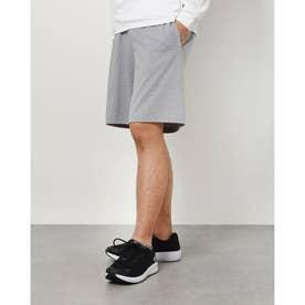 SPORTSTYLE COTTON SHORTS 1329300 (Grey/035)