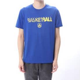 バスケットボール 半袖Tシャツ UA Tech Wordmark 1313539