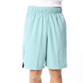 バスケットボール ハーフパンツ UA Select 9in Short 1305735