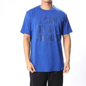 バスケットボール 半袖Tシャツ UA SC30 Tech Graphic SS T 1329437