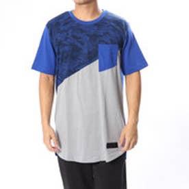 バスケットボール 半袖Tシャツ UA SC30 Graphic Tee 2 1317418