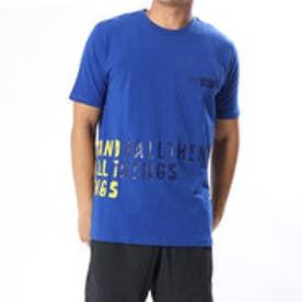 バスケットボール 半袖Tシャツ UA SC30 ICDAT SS Tee 1323725