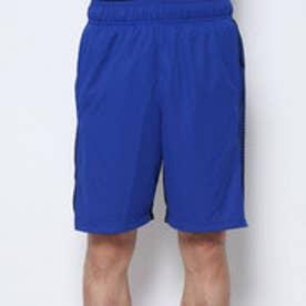 バスケットボール ハーフパンツ UA BASELINE PRACTICE SHORT 1326701