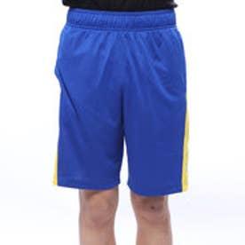 バスケットボール ハーフパンツ UA SC30 GC Core Short 1329426