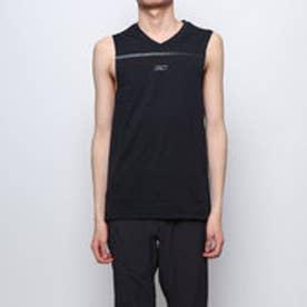 バスケットボール 長袖Tシャツ UA SC30 ULTRA PERFORMANCE TANK 1326710