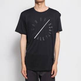 バスケットボール 半袖Tシャツ UA TECH SC30 ICDAT Tee 1331557