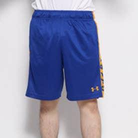 バスケットボール ハーフパンツ UA SC30 Wordmark Short 1350993