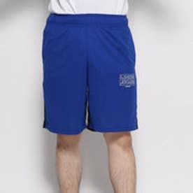 バスケットボール ハーフパンツ UA BASELINE PRACTICE SHORT 1343005