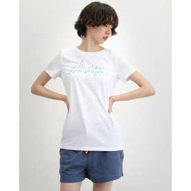 レディース 陸上/ランニング 半袖Tシャツ UA Tech SSC - Branded Fit Kit 1351964