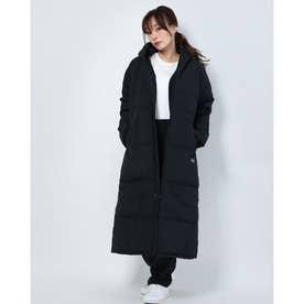 レディース ベンチコート UA Insulated Liner Long Coat 1357885