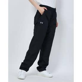 レディース 中綿パンツ UA Insulated Liner Pant 1357887