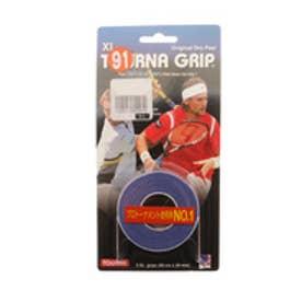 テニス グリップテープ トーナグリップ3本入り XL TG-1-XL