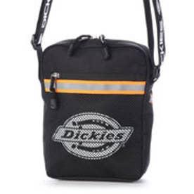 ディッキーズ Dickies REFRECTIVE TAPE ショルダー縦型 (ブラック)