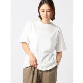フォトプリントTシャツ (シロ)