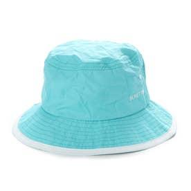 マリン 帽子 BENETTON無地マリンハット 126582 1 【返品不可商品】