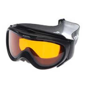 スキー/スノーボード ゴーグル FREESPIRIT 962