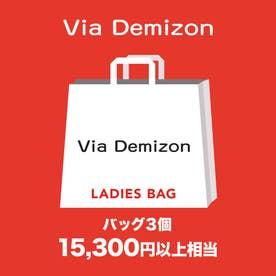 【2021年福袋】etc【返品不可商品】 (FREE)
