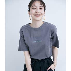 アソートグラフィックTシャツ (グレー系(09))