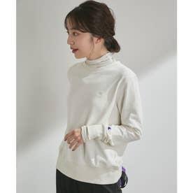 champion crewneck sweat shirt (ホワイト(10))
