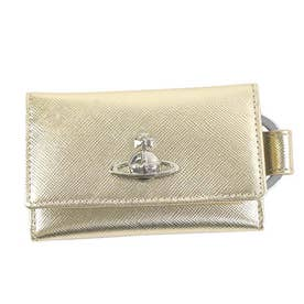 PIMLICO KEY WALLET (GOLD)