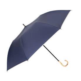 晴雨兼用ショートワイド傘 (PNVIV)