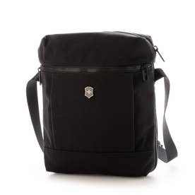 Lifestyle Accessory Bags (BLACK)