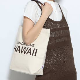 TOTE BAG (Hawaii)