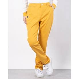 5Mixシャンブレー パンツ (オレンジ 034)
