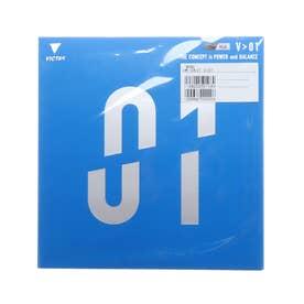 卓球 ラバー 裏ソフト V>01 020301