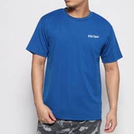 卓球 半袖 Tシャツ V-TS063シャツ 033455