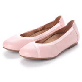 CAROLL (Light Pink)