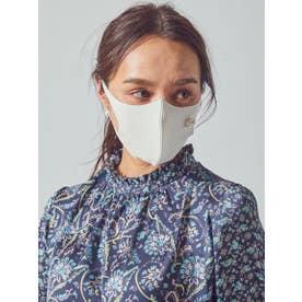 パールマスク【返品不可商品】 (ホワイト)