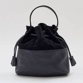 ANDREA CARDONE BAG (ブラック)