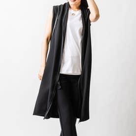 クレア2wayドレス (ブラック)