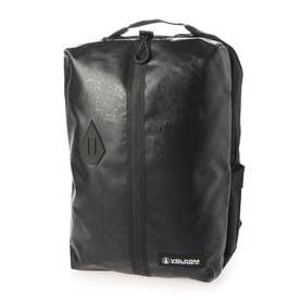 JPN TTT Backpack (BLK)