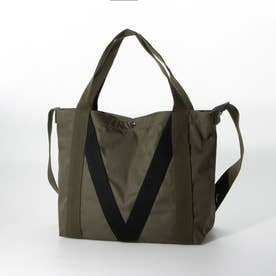 JP MIL ONE SHOULDER BAG (MIL)